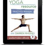 iPad GUI PSD Version 2