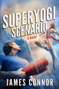 superyogi_scenario_cover_webv2