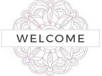 mandala-welcome